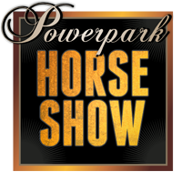 PowerPark HorseShow